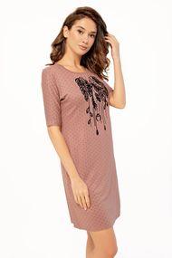 Платье, код 64259, арт 6236-1