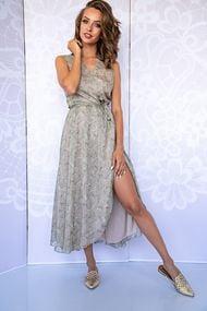 Платье, код 64291, арт GV-100025