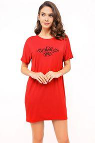 Платье, код 64572, арт 6236