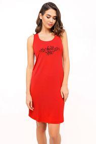 Сукня, код 64615, арт 6235-1