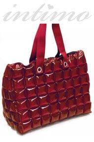 Товар с дефектом: сумка, код 65298, арт Travy