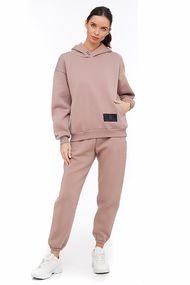 Женские брюки, 66393, код 66393, арт GV-100040