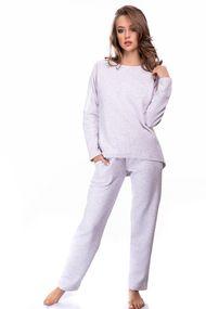 Комплект: джемпер і брюки, код 66478, арт F60022-1