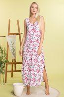 Платье Key 66929