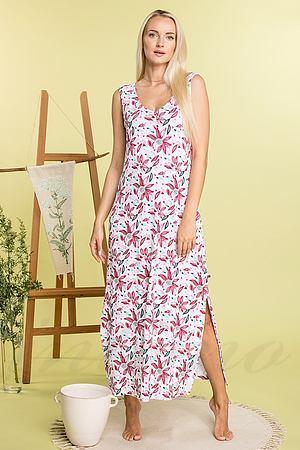 Платье Key, Польша LHD 505 A20 фото