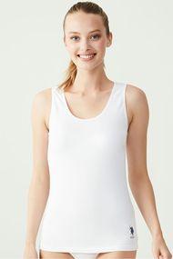 Женская одежда : майка, 67885, код 67885, арт 66005