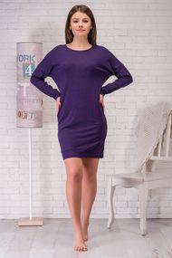 Сукня, код 67941, арт 030-4