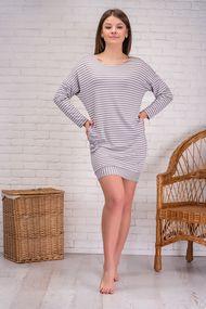 Сукня, код 67968, арт 030-2