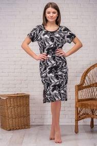 Сукня, код 67980, арт 050-02