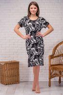 Платье Lanett 68001