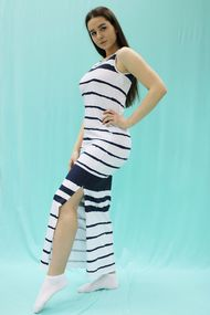 Платье, код 68174, арт 153