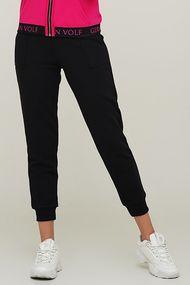 Женские брюки, 68514, код 68514, арт GV-21003
