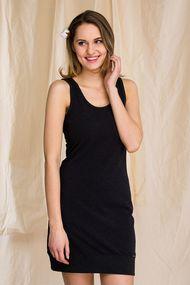Платье, код 68546, арт LHU 729