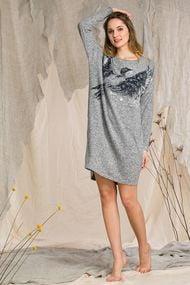 Платье, код 68567, арт LHD 211 B20
