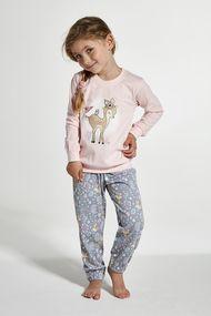 Комплект: джемпер та брюки, код 68614, арт 594-20
