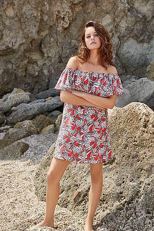 Платье Gisela, Испания 32061 фото