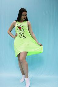 Платье, код 69050, арт 157
