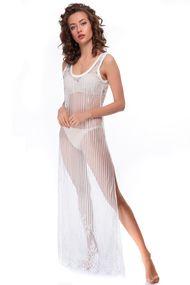 Сукня, код 69235, арт 9-1491