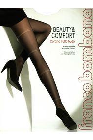 Колготки, 70 den, код 69662, арт Beauty&Comfort