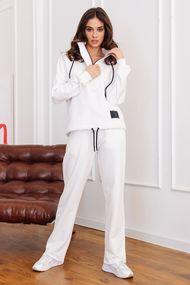 Комплект: толстовка і брюки, код 69742, арт GV-21008