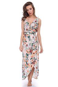 Платье, код 70286, арт 9-1391