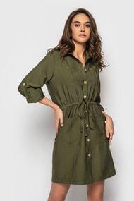 Платье, код 70336, арт GV-21010
