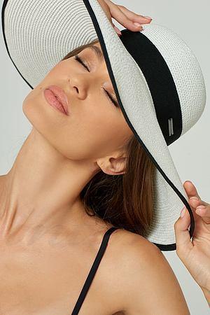 Шляпа Marc & Andre, Франция HA21-06 фото