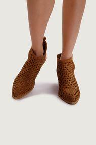Пляжная обувь на каблуке, 70649, код 70649, арт Clarion