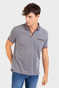 Мужская футболка поло, 70805, код 70805, арт E215331