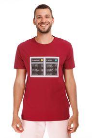 Чоловічі футболки з бавовни, 70910, код 70910, арт JFTCOOL24