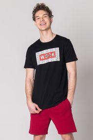 Мужские футболки больших размеров, 70911, код 70911, арт JFTCOOL25