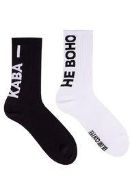 Шкарпетки, код 71692, арт Kava