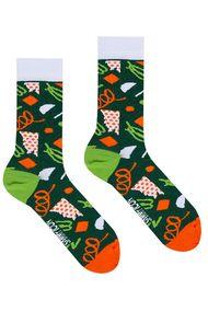 Шкарпетки, код 71693, арт Calcuti