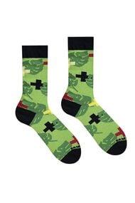 Шкарпетки, код 71694, арт Tropic Mes
