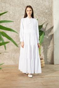 Плотные платья, 71725, код 71725, арт GV-21026