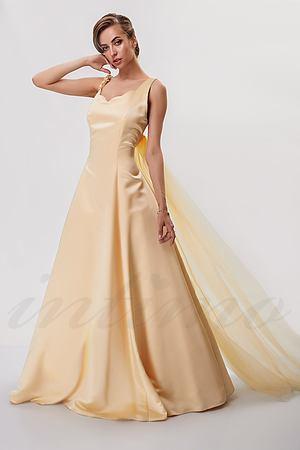 Свадебное платье Lignature, Италия 3362 фото