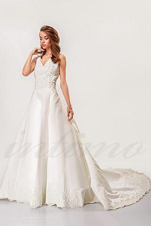 Свадебное платье Lignature, Италия Katrina фото