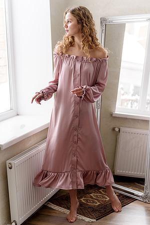 Платье Silence, Украина Sil-119 фото
