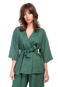 Модний жіночий домашній одяг, 72752, код 72752, арт Sil-003