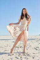 Платье Ora 72998
