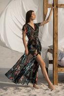 Платье Ora 73005
