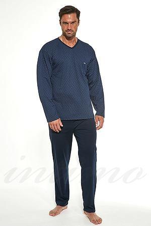 Комплект: джемпер и брюки Cornette, Польша 310-21 фото