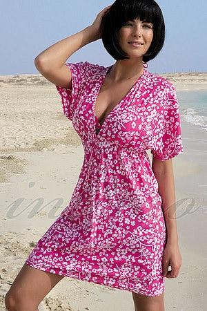 Пляжное платье David, Италия A2_1601 фото