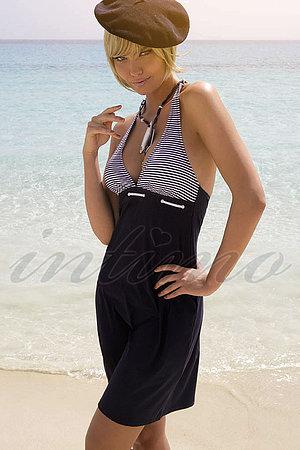 Пляжное платье David, Италия A7-1601 фото
