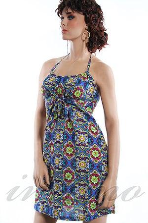 Сукня для пляжу Cocoa, Іспанія 120790 фото