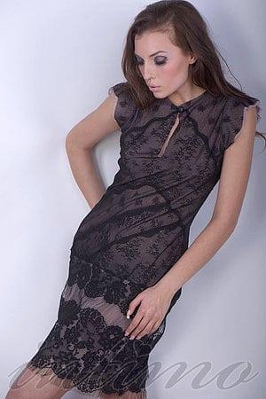 Сукня Arefeva, Україна TU2003 фото