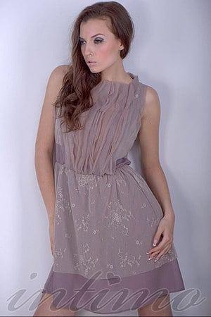 Сукня Arefeva, Україна TU2010 фото