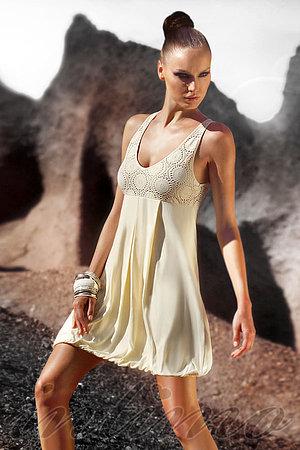 Сукня для пляжу Le Foglie, Італія 12LFF05 фото