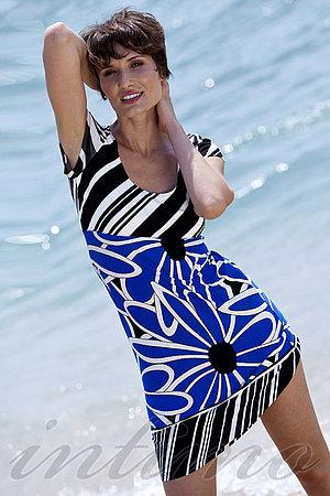 Плаття Massana, Іспанія E127232 фото