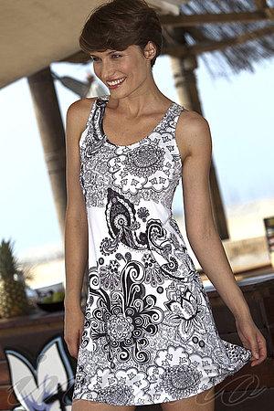 Сукня для пляжу Massana, Іспанія E127235 фото
